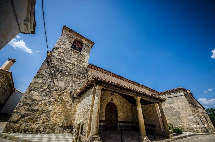 Iglesia_Santa_Ana_Masegosa