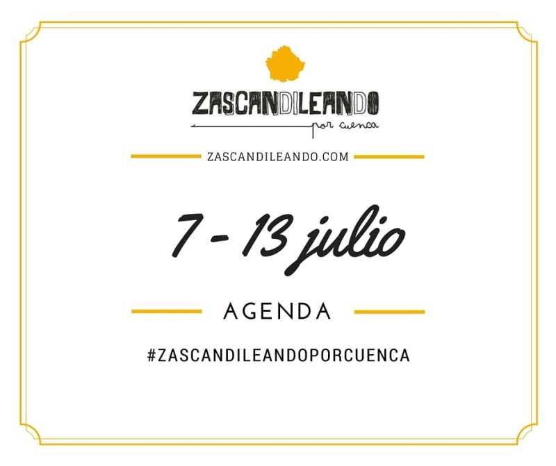 Agenda_Ocio_Cuenca_7_13_julio_2016_O
