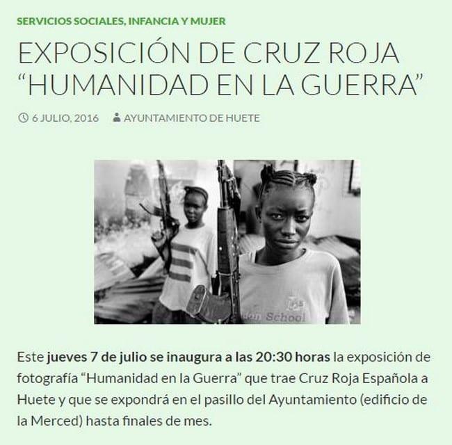 Exposicion_Humanidad_Guerra_Fotos_Huete_2016
