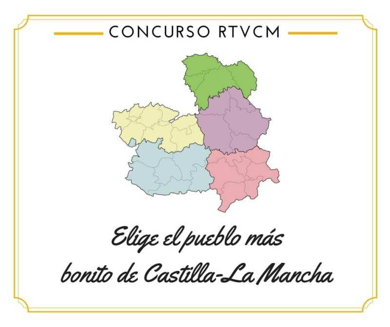Concurso_Pueblo_Bonito_Castilla_La_Mancha