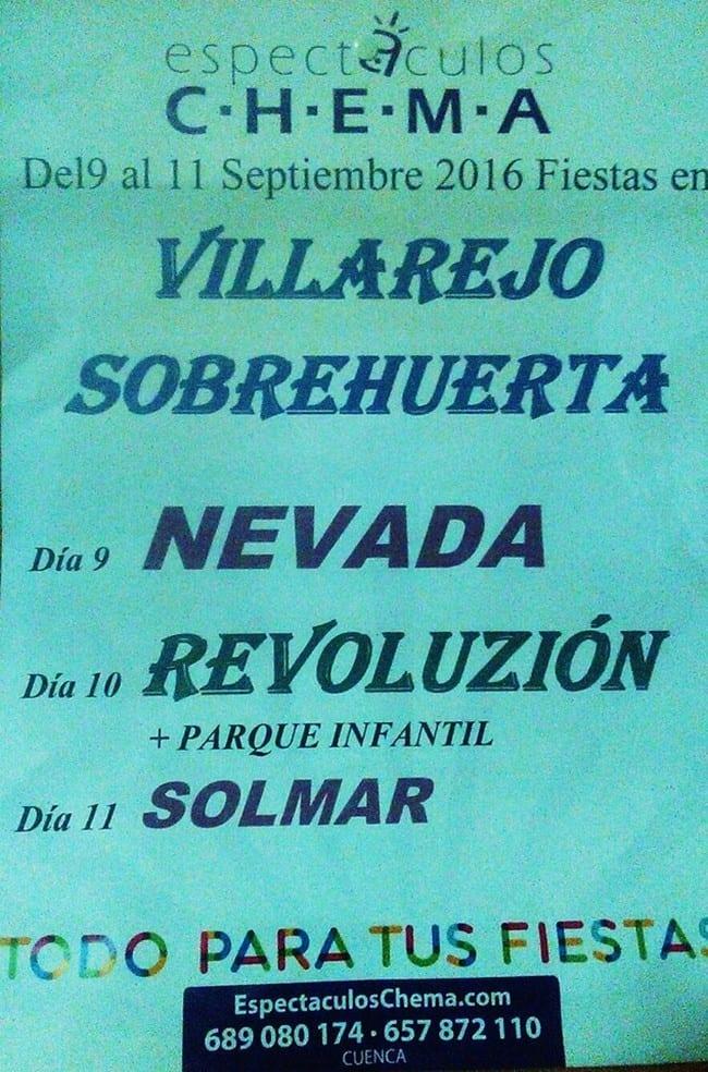 fiestas_sobrehuerta (Copiar)
