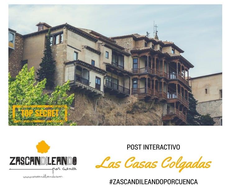 casas_colgadas_cuenca_post_interactivo