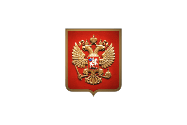 Федеральный закон от 30.10.2018 №350-ФЗ