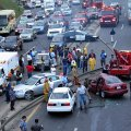 Car accident attorney orange county 11