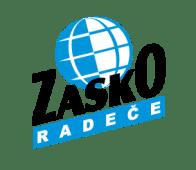 zasko-logotip