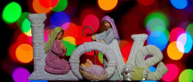 Życzenia świąteczne 4