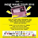 indie-wave-tour-2016