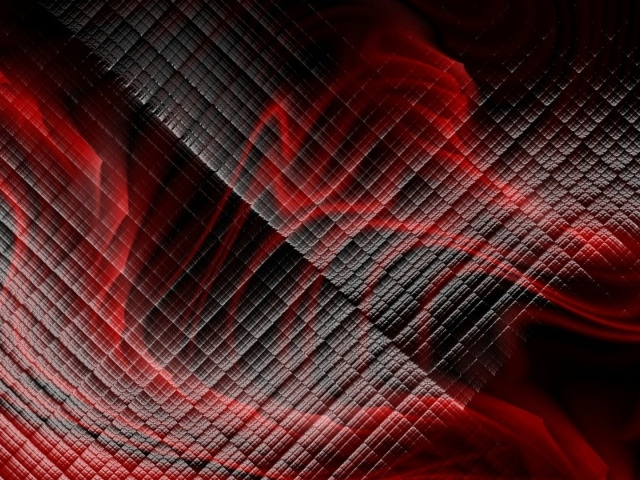 Red And Black Texture Wallpapers And Images Wallpapers