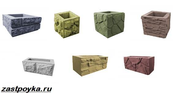Декоративные-блоки-для-столбов-забора-8