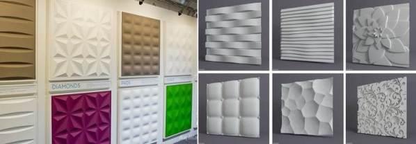 3Д-панели-для-стен-Описание-особенности-виды-и-цена-3Д-панелей-для-стен-22