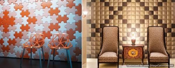 3Д-панели-для-стен-Описание-особенности-виды-и-цена-3Д-панелей-для-стен-6