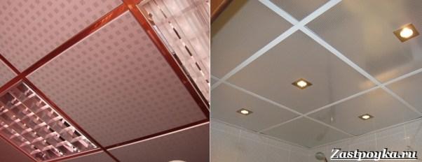 Кассетный-потолок-Описание-особенности-применение-и-виды-кассетного-потолка-9
