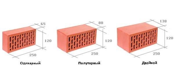 Клинкерный-кирпич-Описание-особенности-применение-и-цена-клинкерного-кирпича-3
