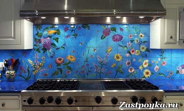 Кухонный-фартук-Описание-особенности-виды-и-цена-кухонных-фартуков-14