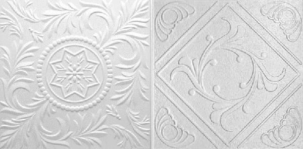 Потолочная-плитка-из-пенопласта-Описание-особенности-виды-и-цена-потолочной-плитки-из-пенопласта-13
