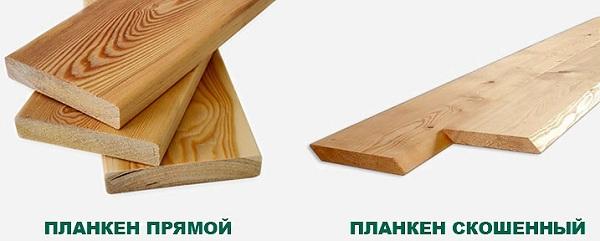 Что такое планкен? Описание, особенности, применение и цена планкена