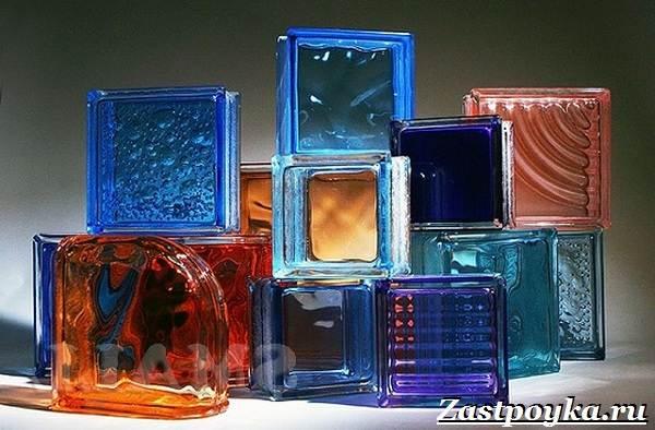 Что-такое-стеклоблок-Описание-особенности-применение-и-цена-ситеклоблоков-2