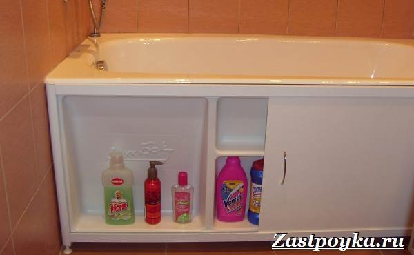 Экран-под-ванну-Применение-виды-установка-и-цена-экрана-для-ванны-2