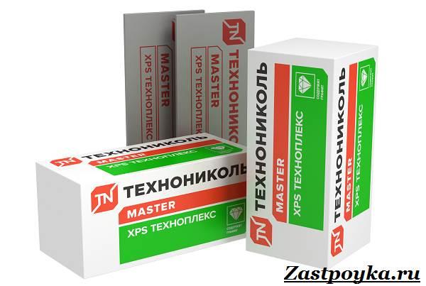 Экструдированный-пенополистирол-cовременный-утеплитель-нового-поколения-9
