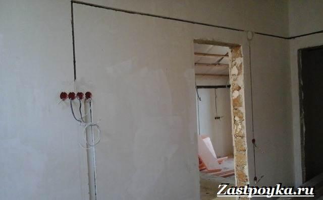 Как-найти-проводку-в-стене-6