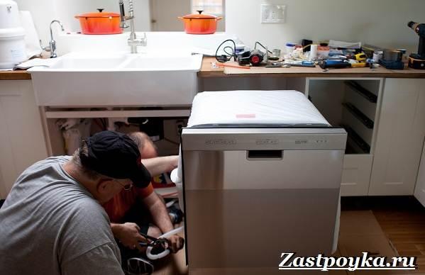 Как-подключить-посудомоечную-машину-7