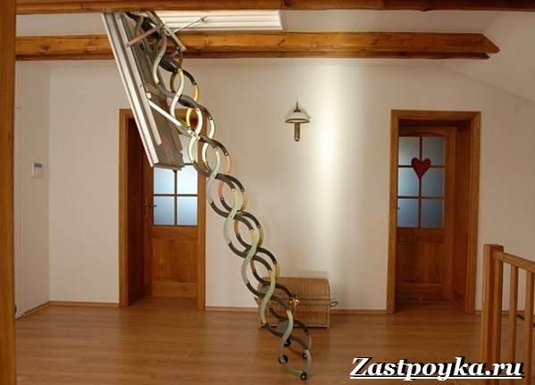 Как-установить-лестницу-в-доме-14