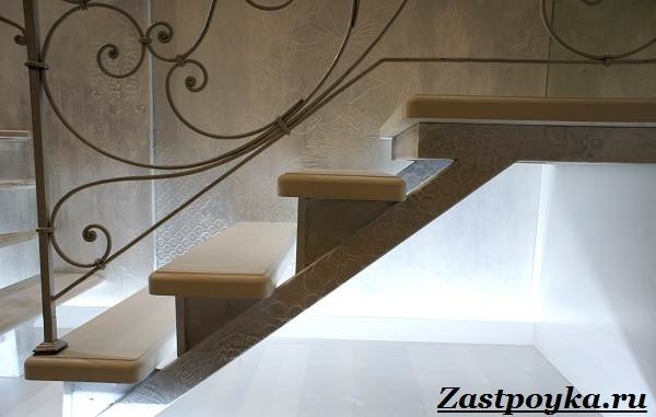 Как-установить-лестницу-в-доме-15