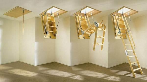 Как-установить-лестницу-в-доме-6