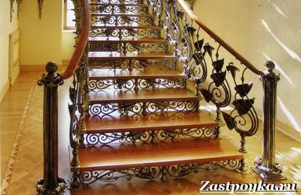 Как-установить-лестницу-в-доме-9