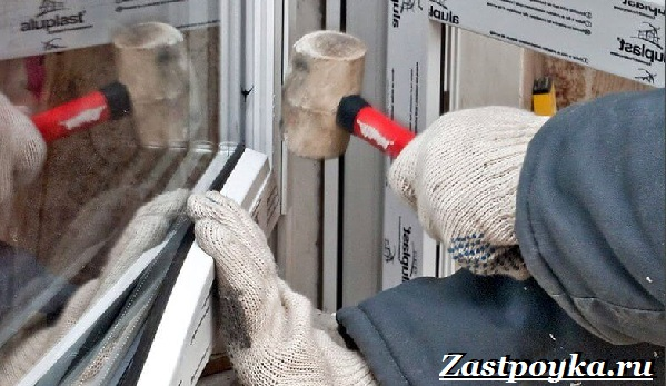 Как-установить-окно-ПВХ-11