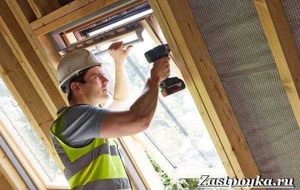 Как-установить-окно-ПВХ-12