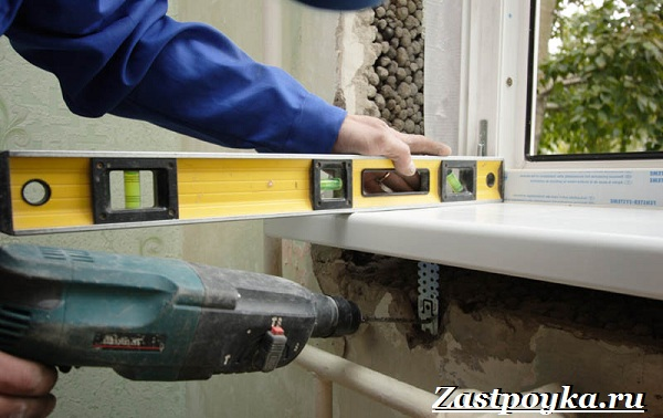 Как-установить-окно-ПВХ-6