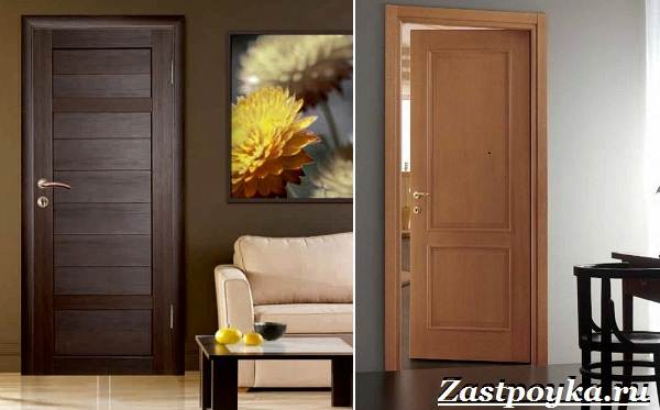 Как-выбрать-межкомнатную-дверь-2
