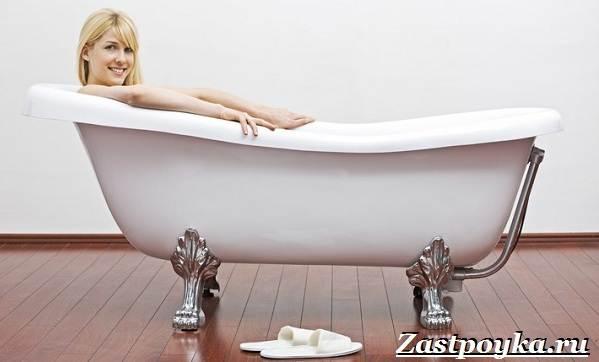 Как-выбрать-ванну-На-что-ориентироваться-при-выборе-ванны-1