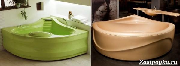 Как-выбрать-ванну-На-что-ориентироваться-при-выборе-ванны-6