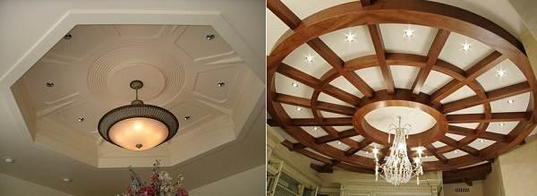 Кессонный-потолок-Описание-особенности-виды-и-монтаж-кессонного-потолка-11