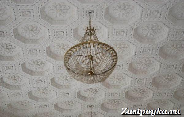 Кессонный-потолок-Описание-особенности-виды-и-монтаж-кессонного-потолка-17