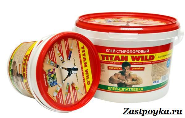 Клей-Титан-Свойства-виды-применение-и-цена-клея-Титан-10