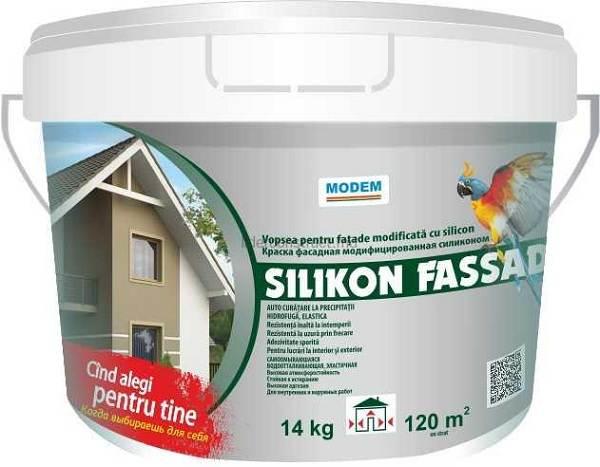 Краска-для-шифера-Свойства-применение-и-цена-краски-для-шифера-4
