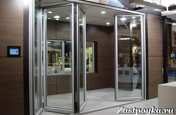 Межкомнатные-двери-гармошка-Описание-виды-и-установка-дверей-гармошка-4