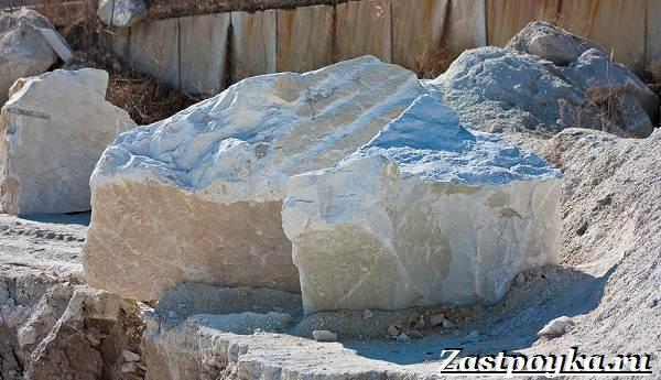 Мрамор-благородный-камень-в-строительстве-и-украшении-интерьеров-1