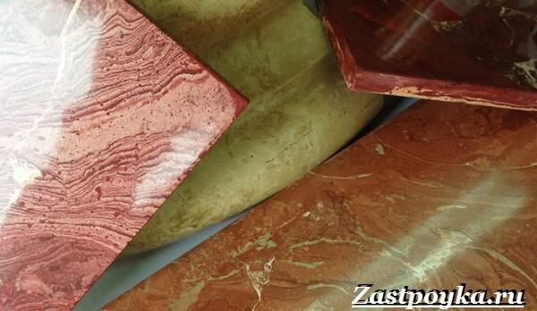 Мрамор-благородный-камень-в-строительстве-и-украшении-интерьеров-16