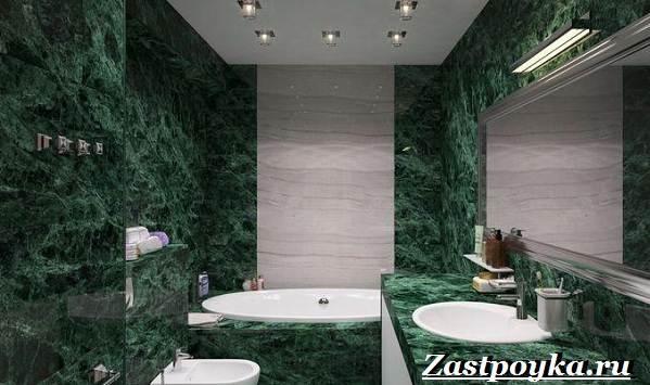 Мрамор-благородный-камень-в-строительстве-и-украшении-интерьеров-7