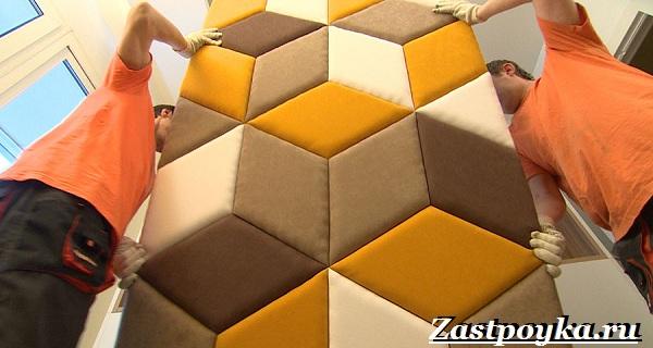 Мягкие-стеновые-панели-Свойства-применение-и-цена-12