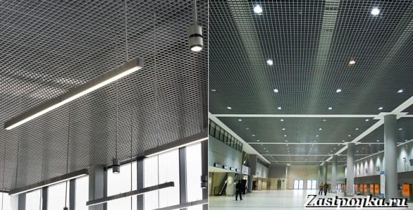 Потолок-Грильято-Описание-особенности-виды-и-цена-потолка-Грильято-12