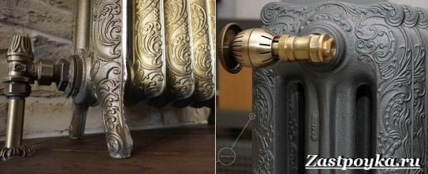 Радиаторы-отопления-Описание-виды-установка-и-цены-радиаторов-отопления-14