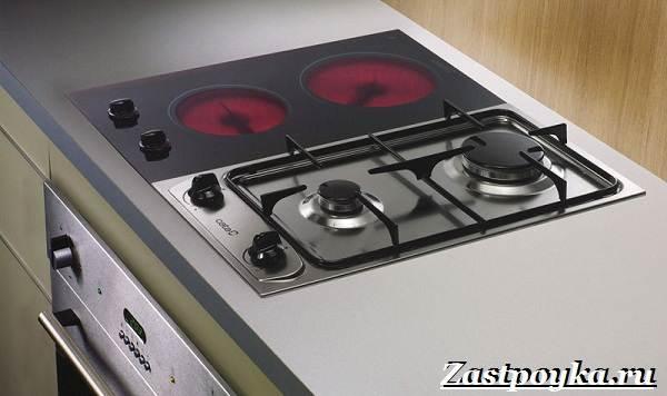 Варочная-панель-встроенное-оборудование-для-современной-кухни-4