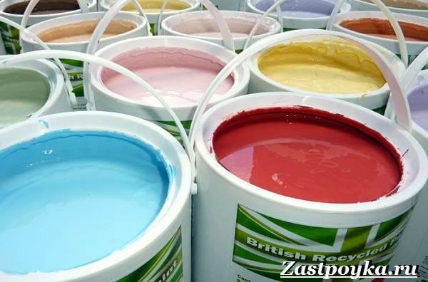 Водоэмульсионная-краска-Описание-особенности-применение-и-цена-водоэмульсионной-краски-4