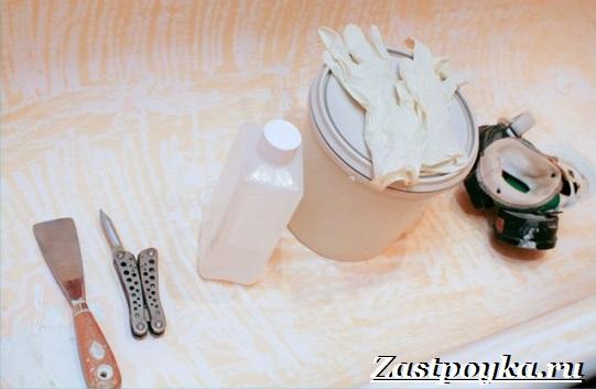 Жидкий-акрил-Современная-технология-обновления-старой-ванны-13