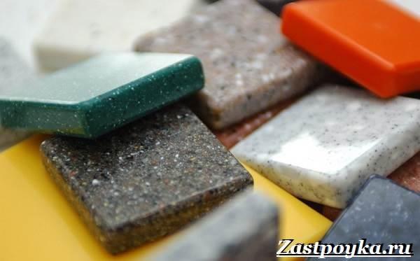Акриловый-камень-Свойства-виды-применение-и-цена-акрилового-камня-2